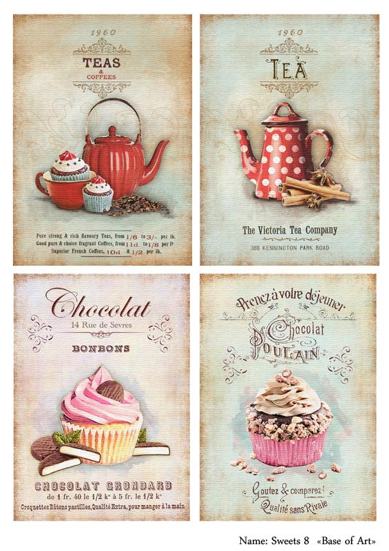 "Винтажные картинки для декупажа и декора кухни. ""grapes & glasses pinot grigio"" ~ tre sorelle studios: cabernet sauvignon (tre sorelle."